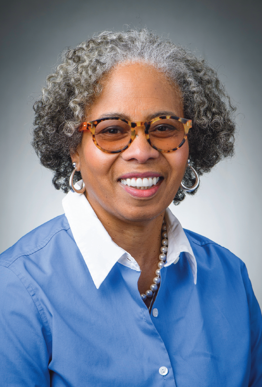 speaker_gloria-ladson-billings-ks